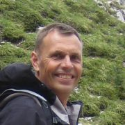 Gertlov Hartung