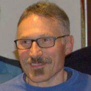 Jürgen Aust