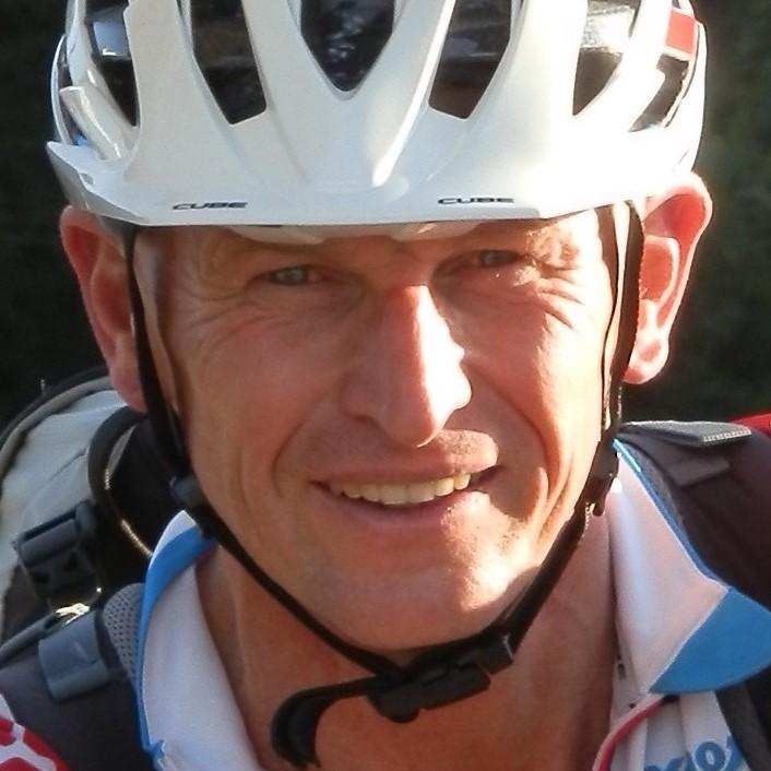Gerhard Ried