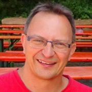Michael Egelkraut