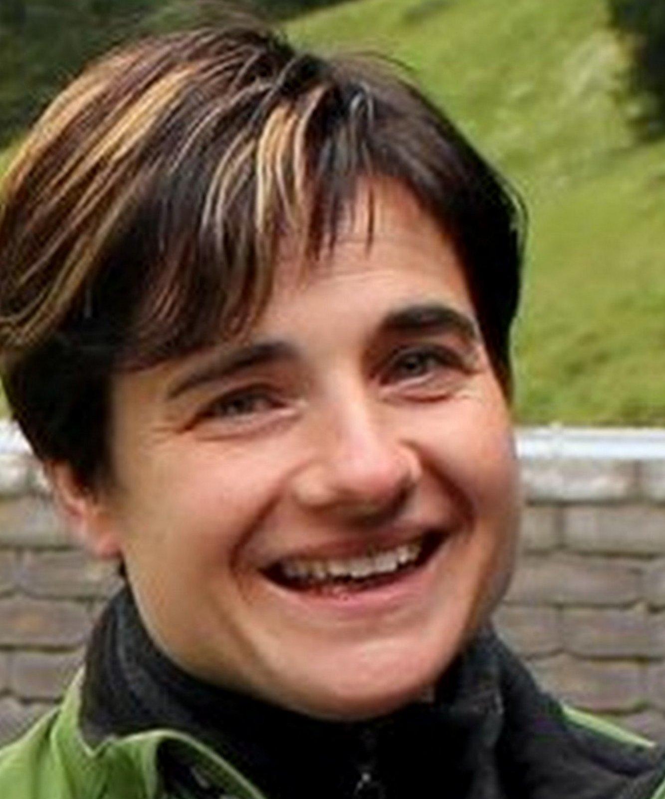 Michaela Schuberth