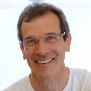 Dr. Thomas Hillebrand