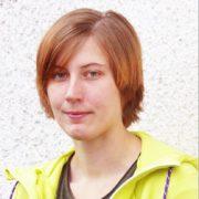 Simone Reihl
