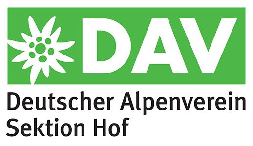 Sektion Hof des Deutschen Alpenvereins