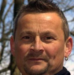 Jochen Pfaff