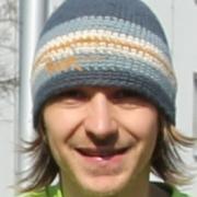 Martin Griesbach
